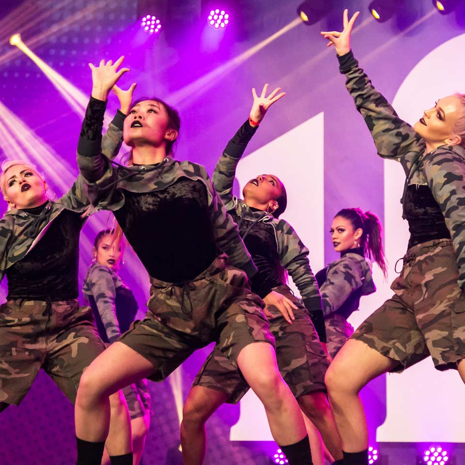 About us hit the floor world class dance event hall of fame malvernweather Images
